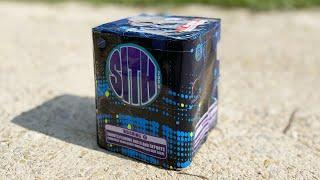 Sith by Planet X Fireworks