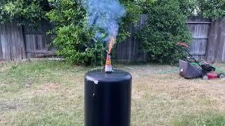 Lighting Fun Novelty Fireworks 2020