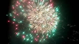 Новый год!!/ Феерверки!!/ Бенгальские огни!!✨