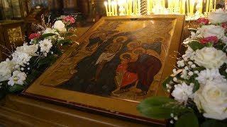 Великая пятница 2019: что вспоминают, традиции и суеверия, что нельзя делать 26 апреля