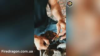 Петарды Страшна Сила ПТ777