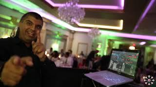 DJ Naveen Michigan's Number One Indian DJ - Wedding, Lighting, Photo Booth, Fireworks, 2019 Demo