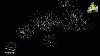 2754 Kingsmen Renaissance Evolution Fireworks