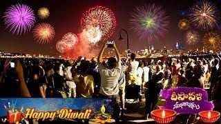India 2018 Diwali Fireworks Display | Fireworks Show 2018 | Best Fireworks in the World 2018