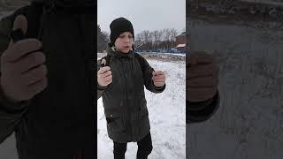 """Взрываем петарды """"Корсар 1"""" #Пиротехника выпуск 1"""