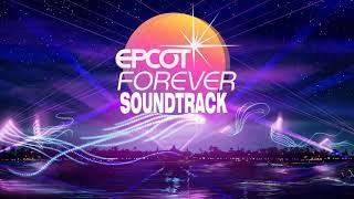 EPCOT Forever Full Fireworks Soundtrack | Walt Disney World 2019