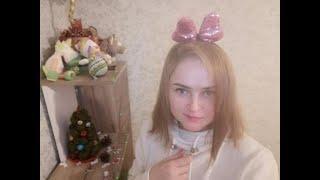 Новый год ,елка, шарики, хлопушки)))