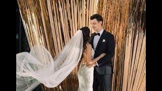 Свадьба Ланы и Дениса
