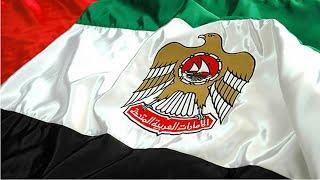 UAE 49th National Day FIREWORKS Display 2020