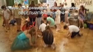 хлопушки и товары для праздника в Севастополе