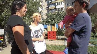 Проект «Мопс дядя Пёс» собрал деньги и оплатил операцию больному ребёнку.