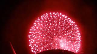 Fireworks Display Entertainment 25