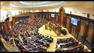 В Армении хотят заблокировать телеканал «Россия»