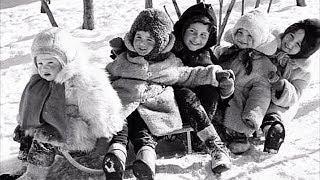 Прекрасное детство СССР. С Добрым Утром. Детям 60-х, 70-х, 80-х посвящается