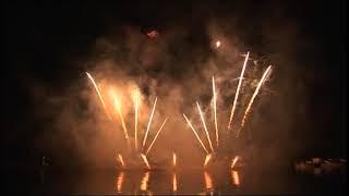 Fireworks Display Entertainment 6     #Fireworks