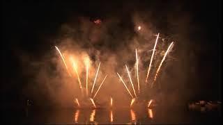 Fireworks Display Entertainment 6     #Fireworks