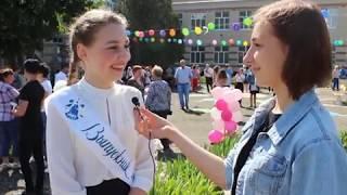 Новости Брюховецкой на 23.05.19