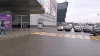 Интурмаркет