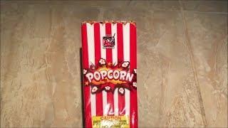 Popcorn By Shogun Fireworks