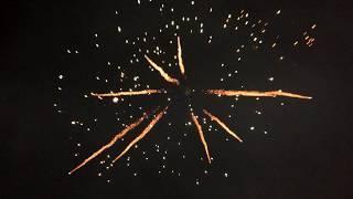 [Grondcamera] Big Shot : Xplode Fireworks : 30 mm [4th of july Fireworks Week]