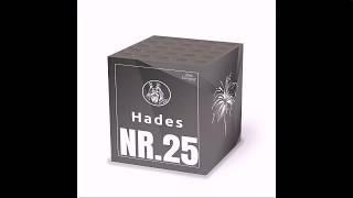 Hades - Eurostar Fireworks (straatfilm)EFC-1005-025/17