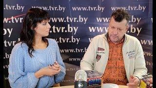 Online-конференция с профессиональным пиротехником Константином Морозовым