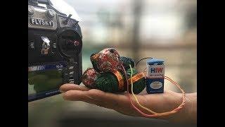 diy Remote Control Fireworks save to explode