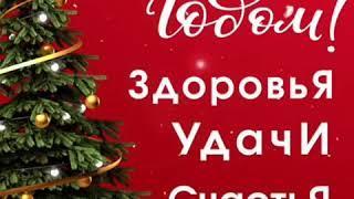 Салюты на 2019 год #киров