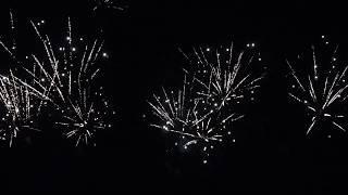 The Slot Episode Renaissance Fireworks Part 4