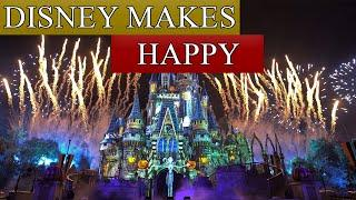 Disney fireworks tonight, live. Disney is Streaming a Magic Kingdom Fireworks Display to Watch From