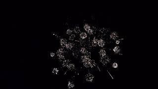 Фейерверк Мельница 27.06.19 (7000)