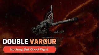 Eve Online: Double Vargur